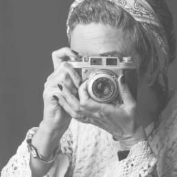 Fotógrafo de bodas en Bilbao Aitor Teneria